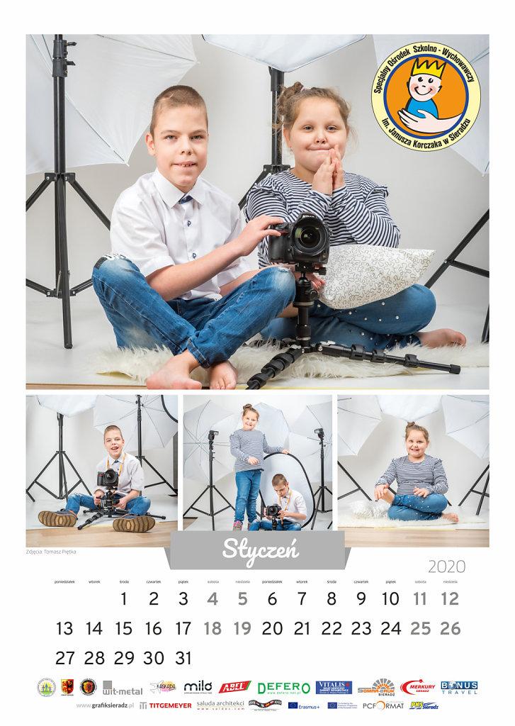 KalendarzSOSW2020-2.jpg