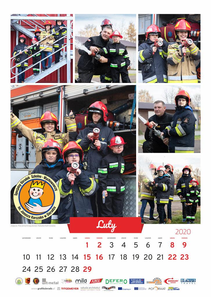 KalendarzSOSW2020-3.jpg