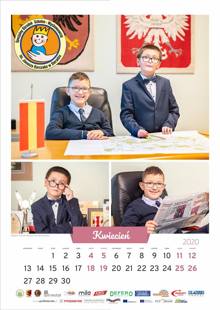 KalendarzSOSW2020-5.jpg