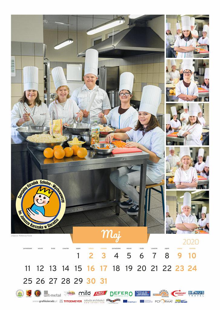 KalendarzSOSW2020-6.jpg