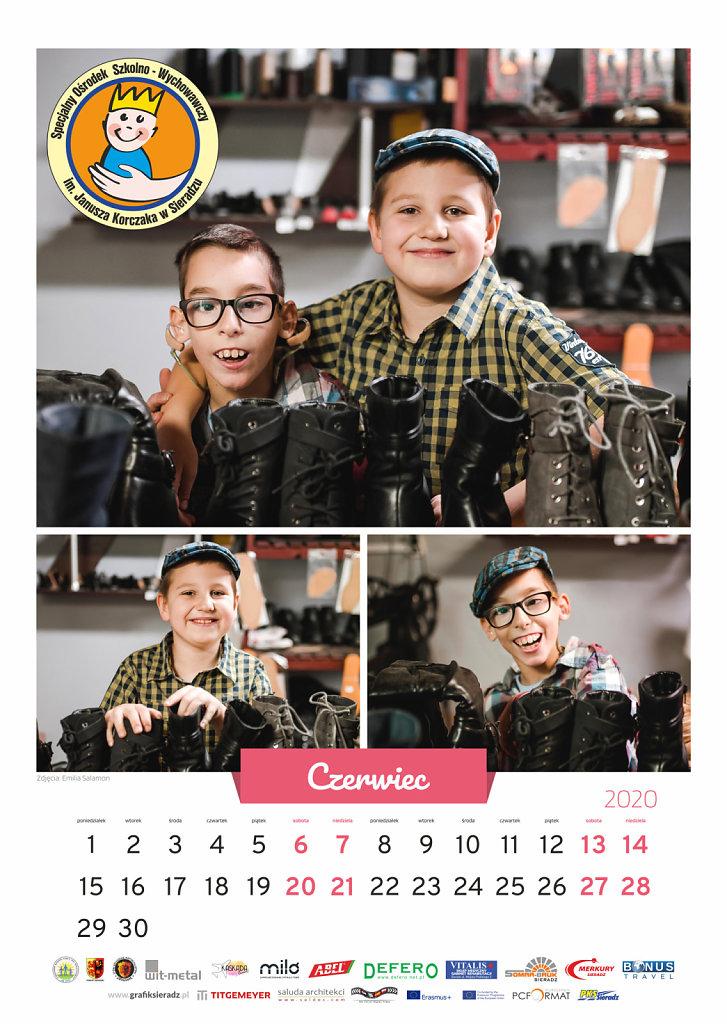 KalendarzSOSW2020-7.jpg