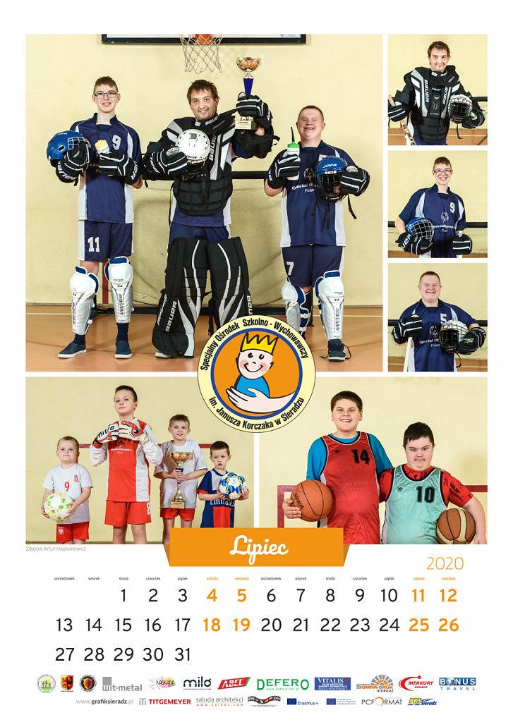 KalendarzSOSW2020-8.jpg