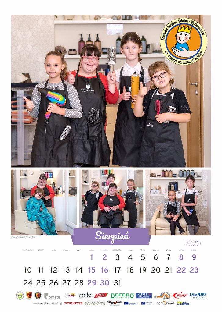 KalendarzSOSW2020-9.jpg