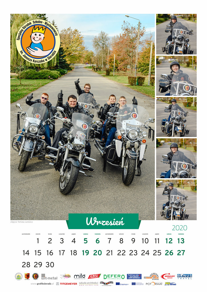 KalendarzSOSW2020-10.jpg
