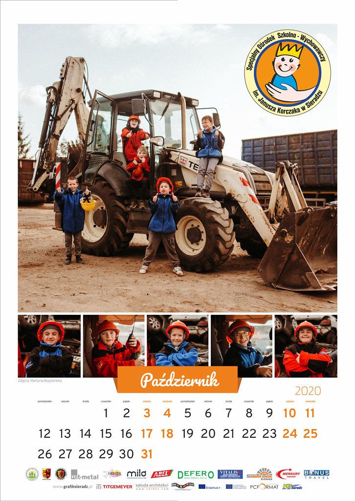 KalendarzSOSW2020-11.jpg