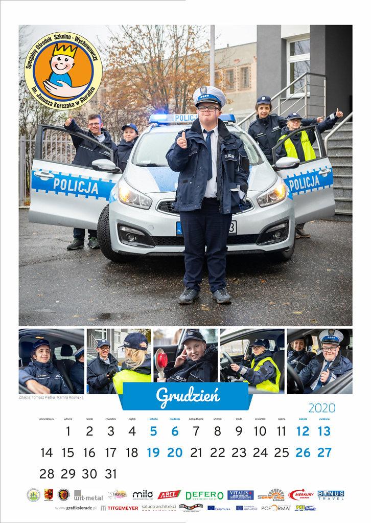 KalendarzSOSW2020-13.jpg